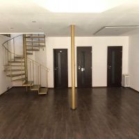 Obchodné centrum, Lučenec, 70 m², Čiastočná rekonštrukcia