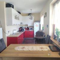 4 izbový byt, Lučenec, 99 m², Kompletná rekonštrukcia