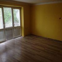 3 izbový byt, Fiľakovo, 59 m², Čiastočná rekonštrukcia