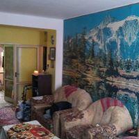 3 izbový byt, Fiľakovo, 62 m², Pôvodný stav