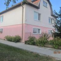 Rodinný dom, Trenč, 1 m², Čiastočná rekonštrukcia