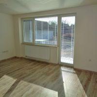 2 izbový byt, Trenčianske Stankovce, 45 m², Kompletná rekonštrukcia