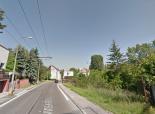 REALITY GOLD - Bratislava ponúka na predaj stavebný pozemok určený pre nadštandardné bývanie v lukratívnej časti Bratislavy na Lovinského ulici so starým rodinným domom