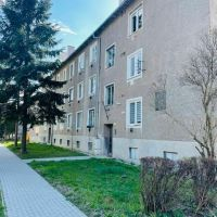 2 izbový byt, Rožňava, 100 m², Kompletná rekonštrukcia