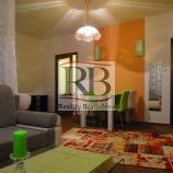 Ponúkame na prenájom veľký 1,5 izbový byt na Fazuľovej, Stare mesto, Bratislava