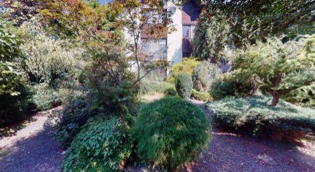 Predaj rodinného domu v krásnom prostredí pod lesom v Dúbravke.