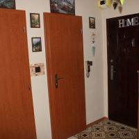 3 izbový byt, Vranov nad Topľou, 70.50 m², Čiastočná rekonštrukcia