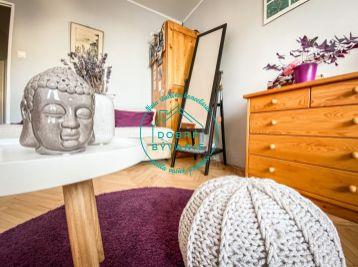 Na predaj 3 izbový byt po kompletnej rekonštrukcii