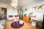 3 izbový byt - Nové Zámky - Fotografia 9