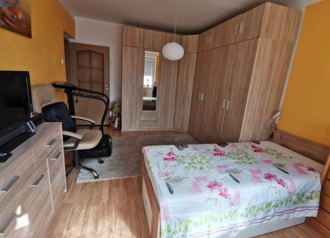 2 izbový byt - Jahodná - Fotografia 1