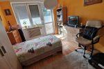 2 izbový byt - Jahodná - Fotografia 2