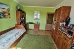 2 izbový byt - Jahodná - Fotografia 5