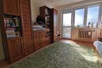 2 izbový byt - Jahodná - Fotografia 6