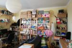 2 izbový byt - Pezinok - Fotografia 6