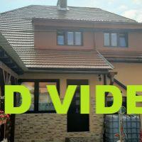 Rodinný dom, Kremnica, 105 m², Kompletná rekonštrukcia