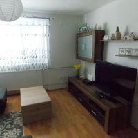 3 izbový byt, Boleráz, 61 m², Čiastočná rekonštrukcia