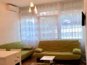 Prenájom 2 - izb. bytu v novostavbe vo Vlčom hrdle