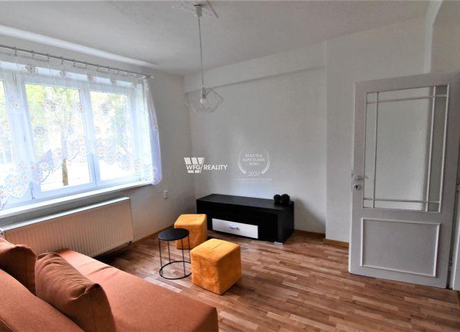 1 izbový byt - Veľké Rovné - Fotografia 1