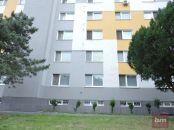 Predaj 4 - izb. bytu na Dudvážskej ul.