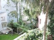 Predaj 1,5 - izb. bytu v historickej budove v Starom Meste - Jelenia ul.