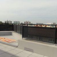2 izbový byt, Malacky, 48 m², Novostavba