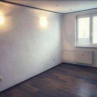 2 izbový byt, Zlaté Moravce, 49 m², Kompletná rekonštrukcia