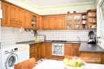 Rodinná vila - Bojnice - Fotografia 10