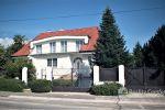 Rodinná vila - Bojnice - Fotografia 2