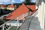 Rodinná vila - Bojnice - Fotografia 30