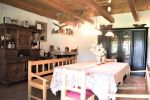 Rodinná vila - Bojnice - Fotografia 36