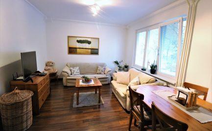 Predaj krásneho 2i bytu vo vyhľadávanej časti Ružinova, Zálužická ul.