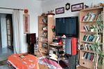 3 izbový byt - Sládkovičovo - Fotografia 11