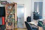 3 izbový byt - Sládkovičovo - Fotografia 12