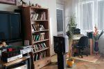 3 izbový byt - Sládkovičovo - Fotografia 14