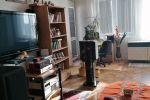 3 izbový byt - Sládkovičovo - Fotografia 15