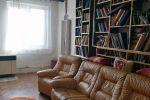 3 izbový byt - Sládkovičovo - Fotografia 16