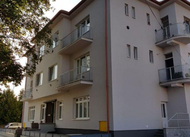 3 izbový byt - Sládkovičovo - Fotografia 1