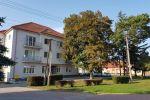 3 izbový byt - Sládkovičovo - Fotografia 3