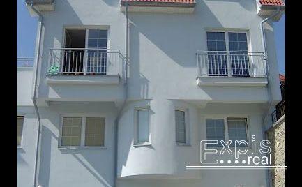 PRENÁJOM Slnečný apartmán v RD v rezidenčnej časti mesta - v Horskom Parku