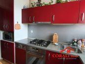 REZERVOVANÝ! Predaj 3 izbový byt s garážou,  Na pasekách, Bratislava-Rača - CORALI Real