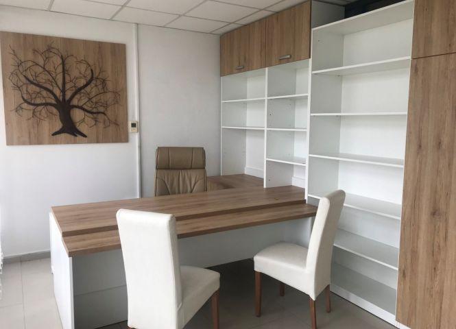 kancelárie - Žilina - Fotografia 1