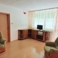 3 izbový byt, Košice-Sever, 55 m², Kompletná rekonštrukcia