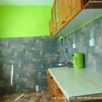 1 izbový byt, Kežmarok, 35 m², Čiastočná rekonštrukcia