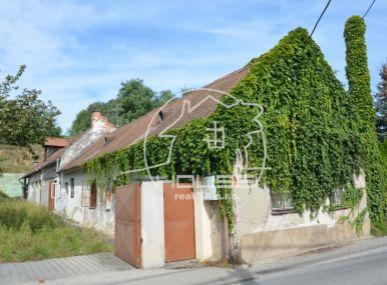 PREDAJ: pozemok, výmera 416m2, vhodný na stavbu rodinného domu, Stupava Nová ulica