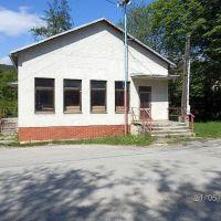 Sklad, Plevník-Drienové, 45 m², Pôvodný stav
