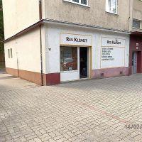 Obchodné, Považská Bystrica, 1 m², Pôvodný stav