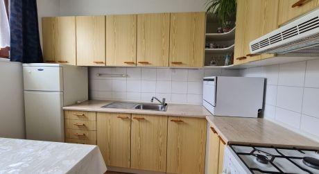 Veľký 1- izbový byt na ulici Na Hlinách