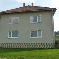 Rodinný dom, Kriváň, 1 m², Čiastočná rekonštrukcia