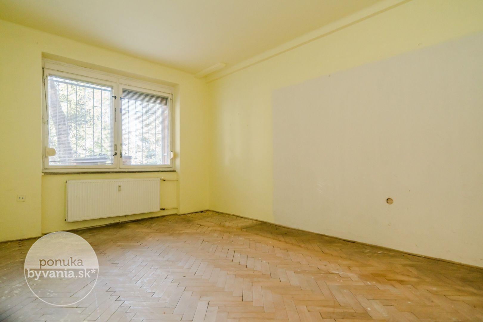 ponukabyvania.sk_Budovateľská_2-izbový-byt_BARTA