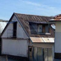 Rodinný dom, Banská Belá, 110 m², Čiastočná rekonštrukcia